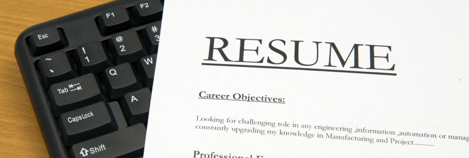 Jensen Recruiting and Staffing Career CoachingResume Review